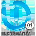 ID01 Informática Logo